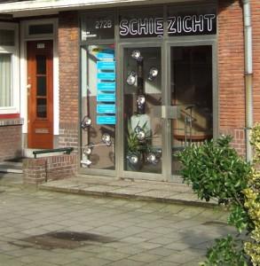 schiezicht.info-1302-pui