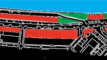 md.info-1302-logo ondergrond
