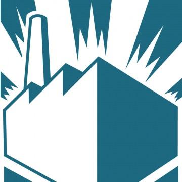 galerie5319-1101-logo