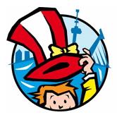 opzoomeren-1101-logo
