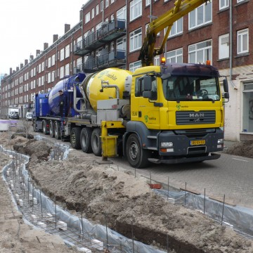 atelier-130319-beton storten-post