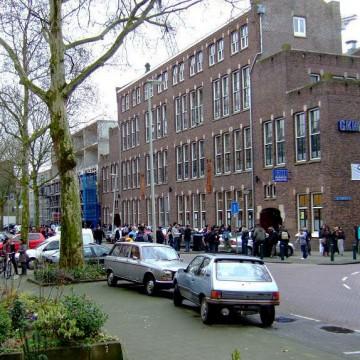 schoolplein-1101