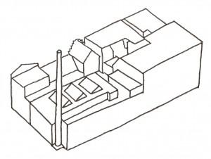 fabriek7-0806-logo