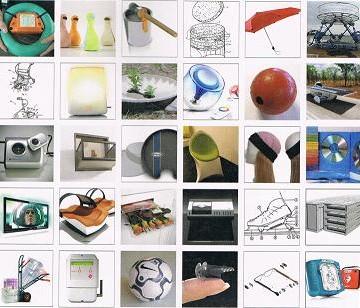 handige bedrijven-1103-plaatjes