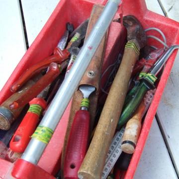 handige buren-1102-gereedschapskist