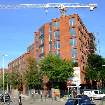 schans-0809-nieuwbouw