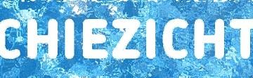 schiezicht-1307-logo schiezicht.info