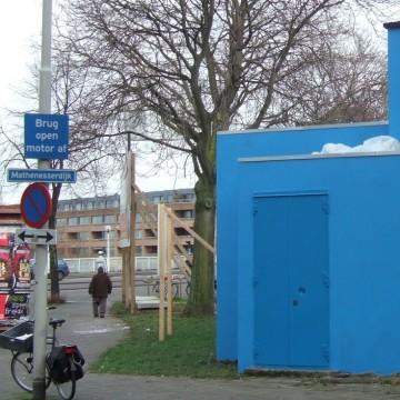 elektrahuisje-1402-blauw